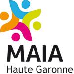 Parcours Personnes âgées Haute-Garonne - Maia  31 Haute-Garonne