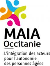 maia occitanie